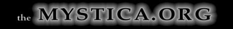 the Mystica.org